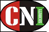 CNI Logo new